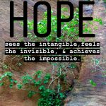 Discover Hope Today